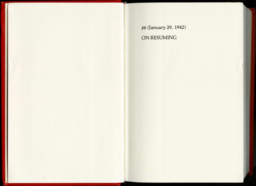 Ezra_Pound_On_Resuming_book_1