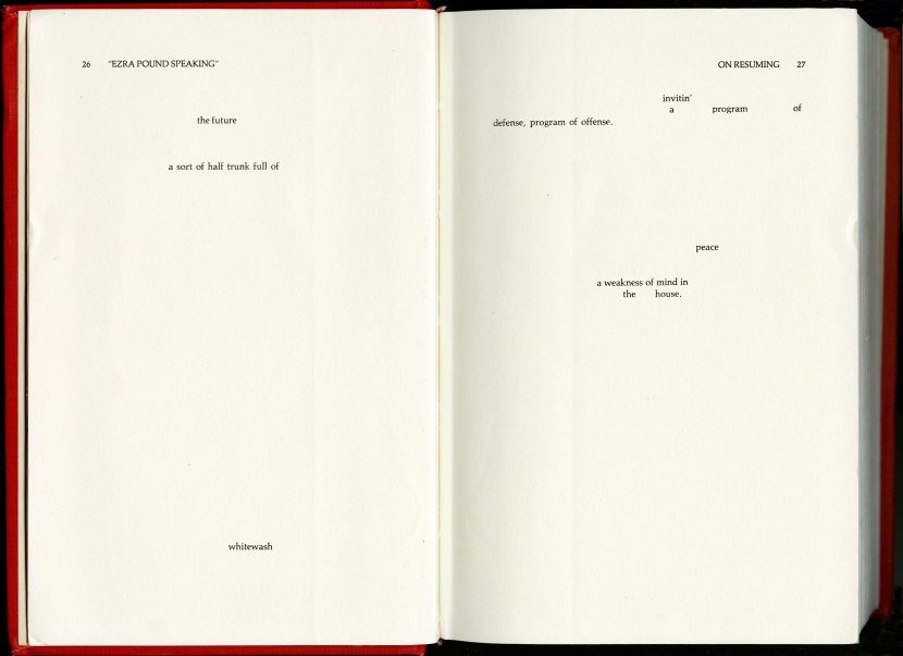 Ezra_Pound_On_Resuming_book_3