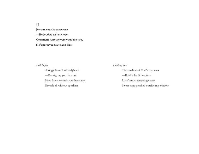 vogel_highres_Page_1