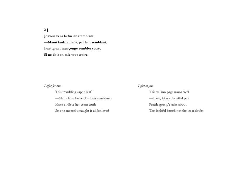 vogel_highres_Page_2