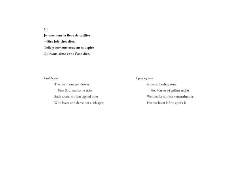 vogel_highres_Page_4