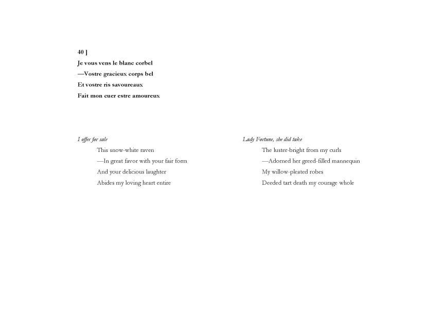 vogel_highres_Page_6