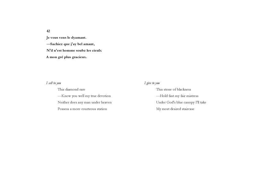 vogel_highres_Page_7